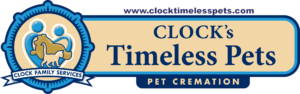 Cheap Cremations for Dog and Cats in Muskegon Michigan MI | Clock Timeless Pets